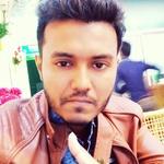 Sourav H.
