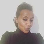 Tizita G.'s avatar