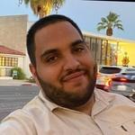Rami M.'s avatar