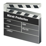 Marek Production ..