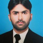 Nabeel A.'s avatar