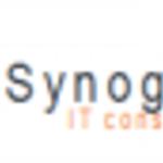 Synogic I.