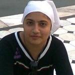 Jyoti A.