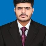 Arslan A.'s avatar