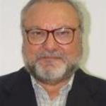 Joaquin S.
