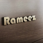Rameez R.