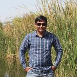 Saurabh S.