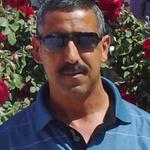 Azeddine Bader Garoui