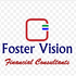 FosterVision F.