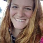 Annabel V.'s avatar