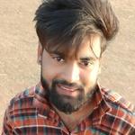 Hansraj M.