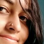 Subhra Chakrabortty