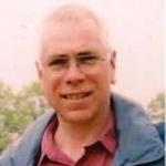 Clive M.