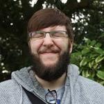 Christopher F.'s avatar