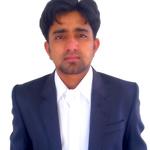 Hashim R.