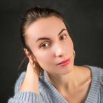 Jade L.'s avatar