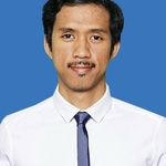 Caturwahyu Rahmat P.'s avatar