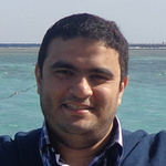 Ehssan E.