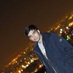 Saeed M.'s avatar