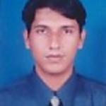 Kamal H.