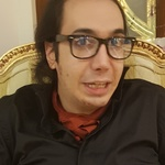 Seyed Farhad