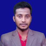Md.Zahid's avatar