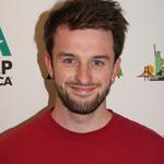Jack A.'s avatar