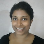 Manoji F.'s avatar