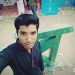 Ashraf U.
