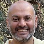 Ehsan Y.'s avatar
