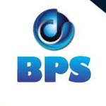 BPS IT & WEB SERVICES