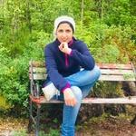 Zeinab A.