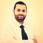 Karim F.'s avatar