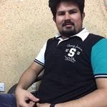 Asad Rehman K.