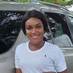 Ngozi Nkechi