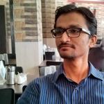 Vintesh Patel