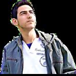 Kiril T.'s avatar