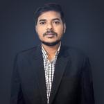 Raju A.'s avatar