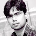 Md. Mozahidur R.'s avatar