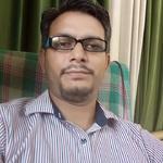 Naveen U.