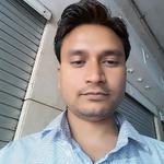 Chitranjan R.