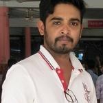 Nitish B.'s avatar