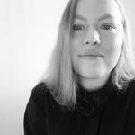 Amanda Lundius Mörck