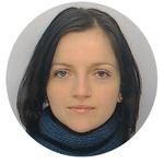 Sylwia K.