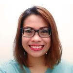Karen Bangcot