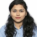 Shivani Kuhikar