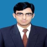 Rafiullah K.