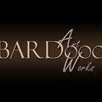 Bardooo A.