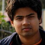 Md Rajib Ul