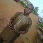 Omoyeni D.